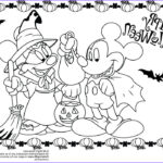 Disney Princess Halloween Coloring Pages Elegant Stock Disney Princess Halloween Coloring Pages For Kids And