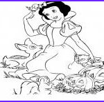 Disney Princess Halloween Coloring Pages Elegant Stock Minnie Mouse Trick Treating Disney Halloween Coloring