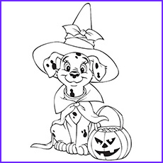 Disney Princess Halloween Coloring Pages Inspirational Images Disney Princess Halloween Coloring Pages – Festival