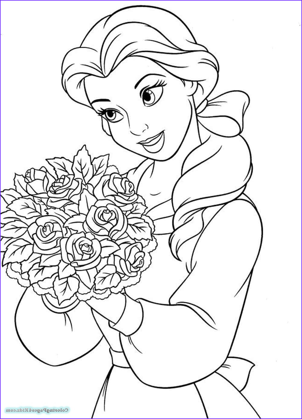 Disney Princess Halloween Coloring Pages Inspirational Photography Disney Princess Halloween Coloring Pages Colotring Pages