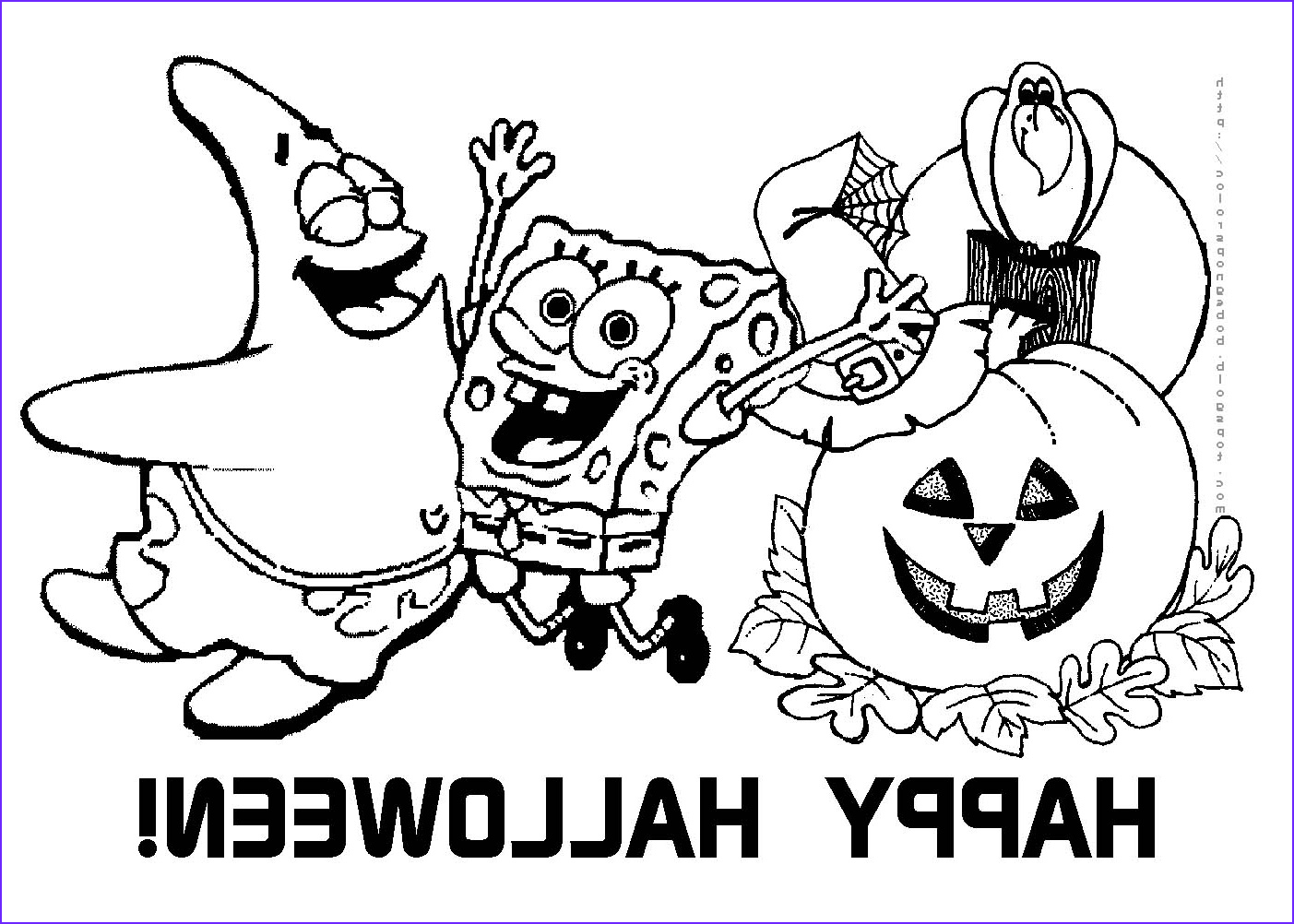 disney princess halloween coloring pages 3