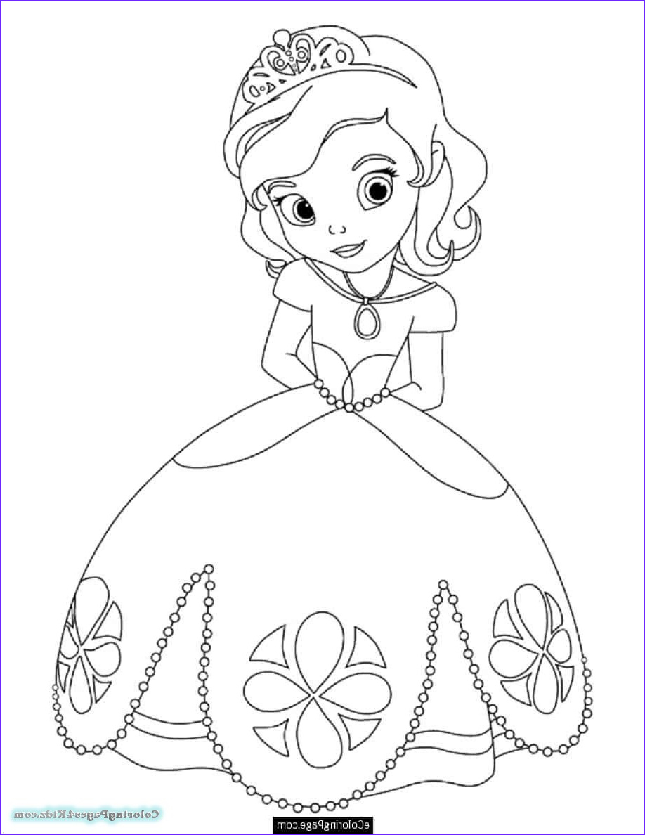 Disney Princess Halloween Coloring Pages Luxury Images Disney Princess Halloween Coloring Pages