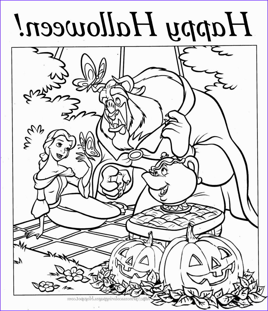 Disney Princess Halloween Coloring Pages Luxury Images Thomas the Train Printable Coloring Pages