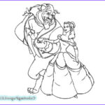 Disney Princess Halloween Coloring Pages Luxury Photos Disney Princess Halloween Coloring Pages
