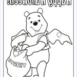 Disney Princess Halloween Coloring Pages New Gallery Disney Princess Halloween Coloring Pages