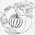 Disney Princess Halloween Coloring Pages Unique Photos Disney Princess Halloween Coloring Pages
