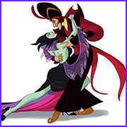 Disney Villain Coloring Pages Beautiful Photos Disney Coloring Pages Free Printable for Kids