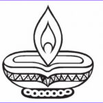 Diwali Coloring Pages Awesome Photography Diwali Colouring Pages Family Holiday Guide To