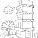 Diwali Coloring Pages Beautiful Stock Diwali Colouring Pages Family Holiday Guide To
