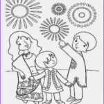 Diwali Coloring Pages Best Of Collection Diwali Coloring Sheets For Kids