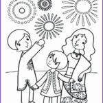 Diwali Coloring Pages Best Of Images Easy Diwali Festival Drawing For Baby And Kids