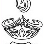 Diwali Coloring Pages Best Of Photos Diwali Colouring Pages Family Holiday Guide To