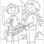 Diwali Coloring Pages Cool Gallery Diwali Coloring Pages For Kids Coloring Home