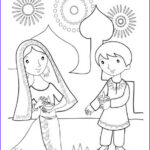 Diwali Coloring Pages Elegant Photos Diwali Colouring Pages Family Holiday Guide to