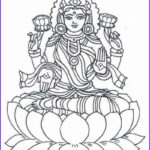 Diwali Coloring Pages Inspirational Collection Diwali Coloring Pages July 2010