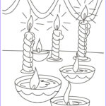 Diwali Coloring Pages Inspirational Gallery Diwali Coloring Pages 16