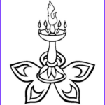 Diwali Coloring Pages Inspirational Image Transmissionpress Diwali Coloring Pages 2011 Deepavali