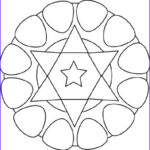 Diwali Coloring Pages Inspirational Photos Diwali Colouring Pages Family Holiday Guide To