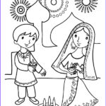 Diwali Coloring Pages New Photos Celebrating Malaysia Day Free Coloring Pages