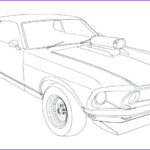 Dodge Ram Coloring Pages Awesome Collection Dodge Ram Coloring Pages At Getcolorings