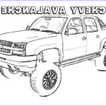 Dodge Ram Coloring Pages Awesome Photos Dodge Ram Coloring Pages Trucks Outstanding Free