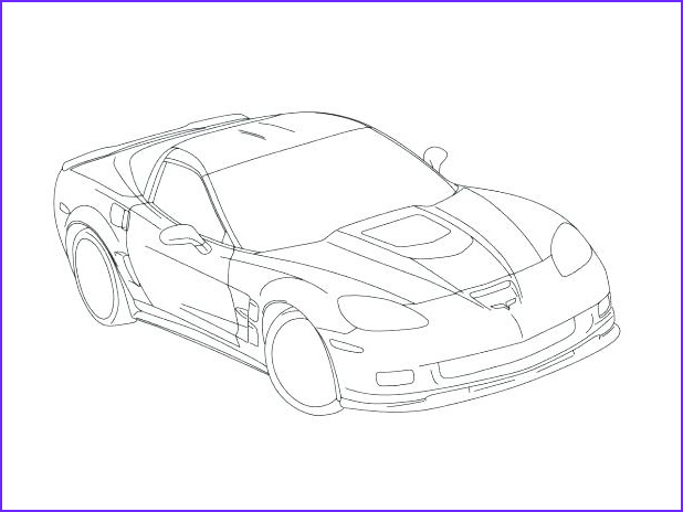 dodge truck coloring pages
