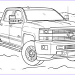 Dodge Ram Coloring Pages Awesome Photos Printable Dodge Ram Coloring Pages Luxury Free Printable