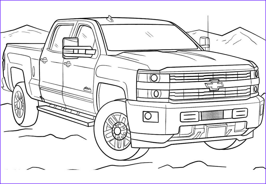 printable dodge ram coloring pages luxury