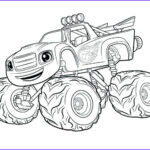 Dodge Ram Coloring Pages Beautiful Image Dodge Ram Coloring Pages At Getcolorings