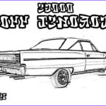 Dodge Ram Coloring Pages Beautiful Photography Dodge Ram Classic Car Coloring Pages