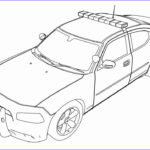 Dodge Ram Coloring Pages Best Of Image Dodge Ram Coloring Pages Awesome Sketch Free Printable