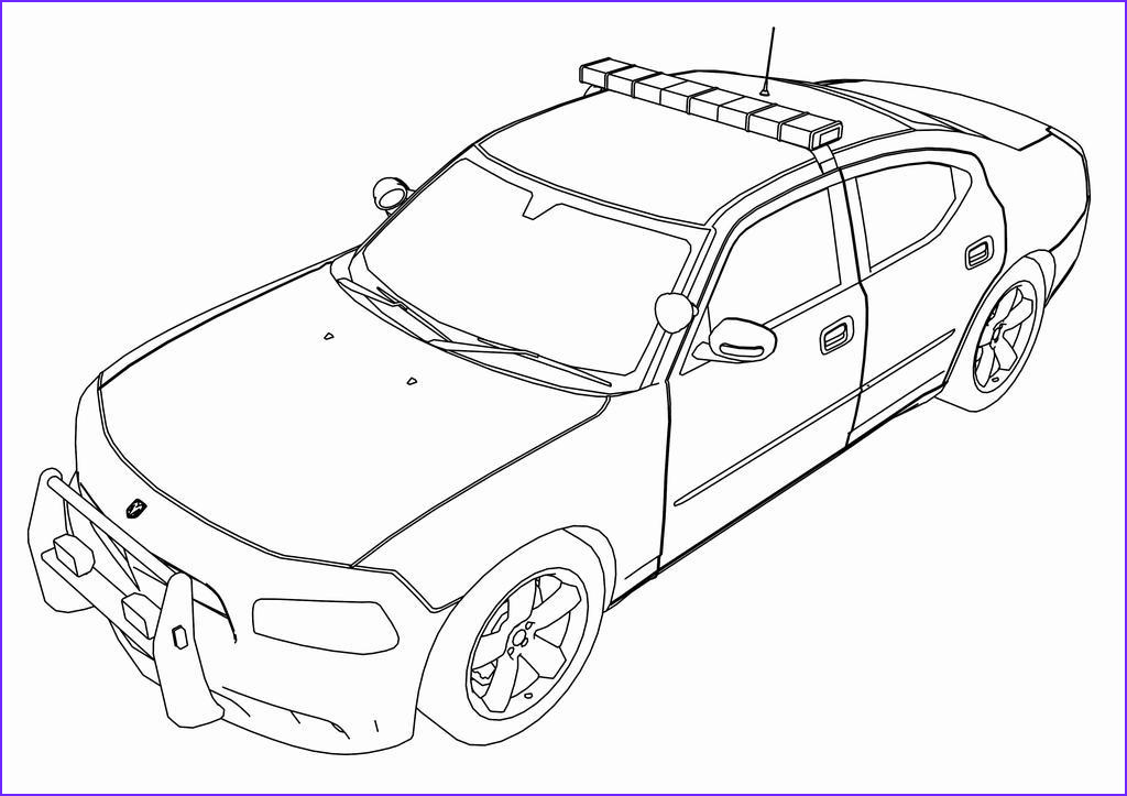 dodge ram coloring pages awesome sketch