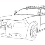 Dodge Ram Coloring Pages Best Of Photos Dodge Ram Coloring Pages Charger Murderthestout Free