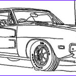 Dodge Ram Coloring Pages Best Of Stock Dodge Ram Free Coloring Pages