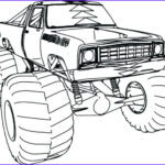 Dodge Ram Coloring Pages Cool Images Dodge Ram Coloring Pages At Getcolorings