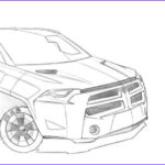 Dodge Ram Coloring Pages Cool Photos Dodge Ram Coloring Pages Kids for Kids Free Printable
