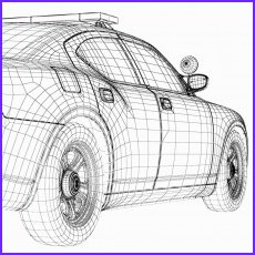 Dodge Ram Coloring Pages Inspirational Photography Bold N Bossy Cars Coloring Yes Coloring Free