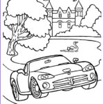 Dodge Ram Coloring Pages New Collection Dodge Ram Classic Car Coloring Pages Dodge Ram Classic