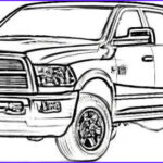 Dodge Ram Coloring Pages New Photography Image Result For Drawings Of Dodge Ram