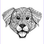 Dog Adult Coloring Book New Images This Can Be Your Dog Coloring Book Pages
