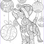Dog Coloring Book For Adults Best Of Collection Pin By Debra O On Coloring 7