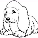 Doggie Coloring Pages Beautiful Image 9 Dog Coloring Pages