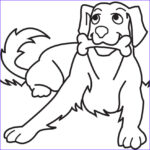 Doggie Coloring Pages Elegant Photography Free Printable Dog Coloring Pages For Kids