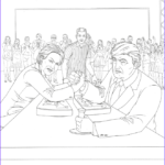 Donald Trump Coloring Book Awesome Photography Donald Trump Coloring Pages Best Coloring Pages For Kids