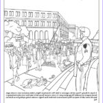 Donald Trump Coloring Book Awesome Photos New Trump Coloring Book Lets You Find The Perfect Crayon