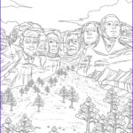 Donald Trump Coloring Book Beautiful Photos Color Your Own Politicians Political Coloring Books for