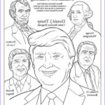 Donald Trump Coloring Book Best Of Photography Trump Coloring Book