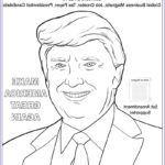 Donald Trump Coloring Book Inspirational Images Coloring Books