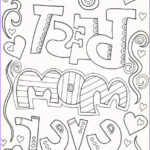 Doodle Art Coloring Pages Best Of Photos Holiday Coloring Pages Doodle Art Alley