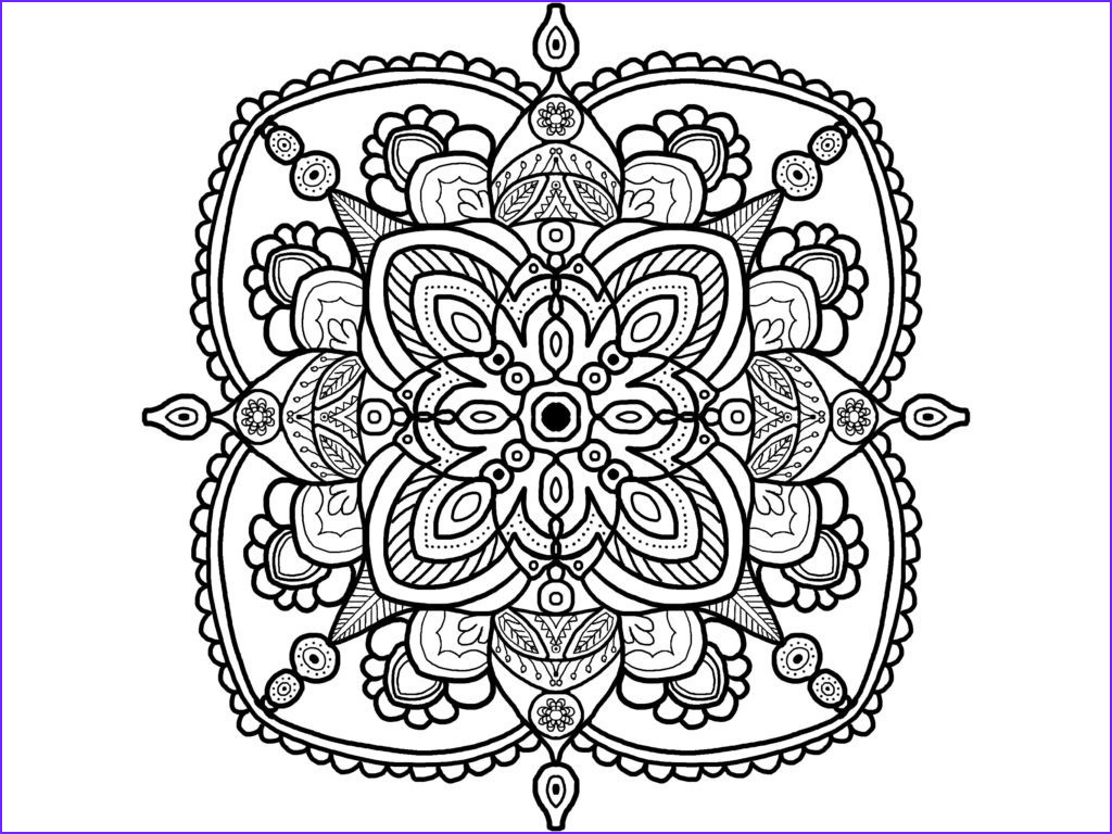 Door Coloring Page Awesome Gallery Easy Coloring Pages for Adults Best Coloring Pages for Kid